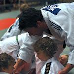 budofestival-judoclinic-danny-meeuwsen-2012_31.JPG