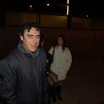 Jorge Juan Elda- NBA Infantil F