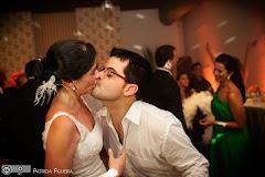 Foto 2054. Marcadores: 20/11/2010, Casamento Lana e Erico, Rio de Janeiro
