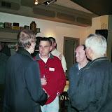 jubileum 2005-Reunie-146_resize.jpg