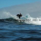 DSC_2221.thumb.jpg