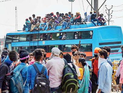 जयपुर / राजस्थान में 33 हुई मरीजों की संख्या, आज से नहीं चलेंगे निजी वाहन, स्टेट हाईवे बंद
