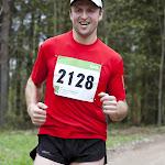 2013.05.12 SEB 31. Tartu Jooksumaraton - AS20130512KTM_327S.jpg