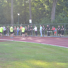 12/07/17 - Lanaken - Start to Run - DSC_9117.JPG