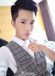 Gao Chenglong China Actor