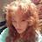 Michelle Baker avatar image