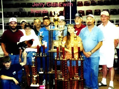 jerry glass with friends.jpg
