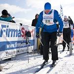 04.03.12 Eesti Ettevõtete Talimängud 2012 - 100m Suusasprint - AS2012MAR04FSTM_172S.JPG