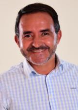 Prefeito Adriano Wolff de SS do Umbuzeiro confirma presença na entrega do PRÊMIO REFERENCIA