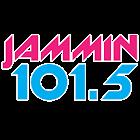 Jammin 101.5 icon