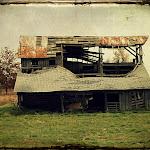 JaneCarlson-Uncle Rogers BarnRio, Illinois.jpg
