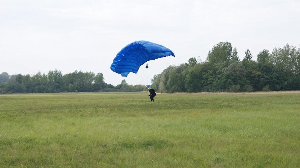 Kazimierz Bi 17.09 - DSC06972.JPG