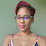 Shawnda Charles's profile photo