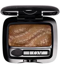 LOV-the-sophisticated-eyeshadow-430-p2-os-300dpi[1]