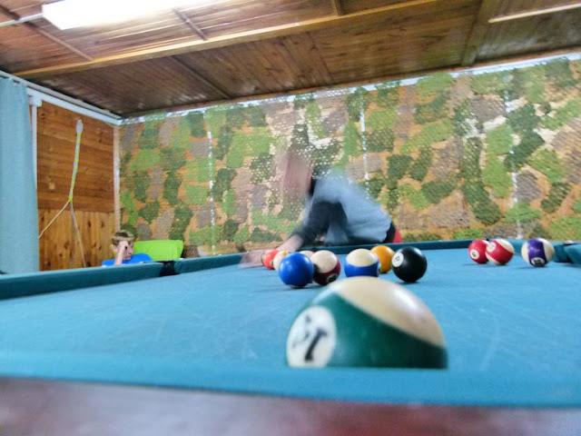 Obóz Ustrzyki 2015 - P1130628_1.JPG