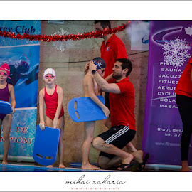 20161217-Little-Swimmers-IV-concurs-0089