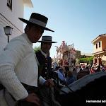 CaminandoalRocio2011_382.JPG
