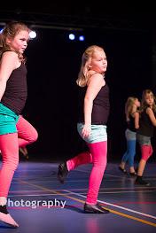 Han Balk Agios Dance-in 2014-0870.jpg
