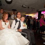 Bruiloft Arjen en Sandra De Schaopedobbe Elsloo