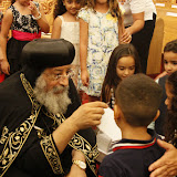 H.H Pope Tawadros II Visit (4th Album) - _MG_1215.JPG
