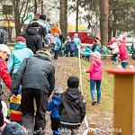 2014.04.12 Tartu Parkmetsa jooks 3 - AS20140412TPM3_070S.JPG