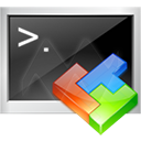 MobaXterm 9.0 Professional Full Crack
