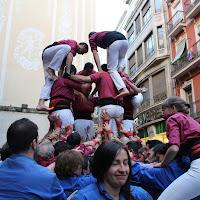 Diada XXIè Aniversari Castellers de Lleida 9-4-2016 - IMG_0148.JPG