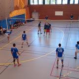 2016-05-06 Finale fédéraux FSGT Grenoble