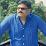abhi srivastava's profile photo