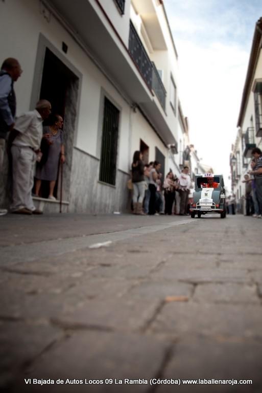 VI Bajada de Autos Locos (2009) - AL09_0095.jpg