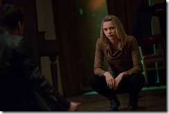 the-originals-season-3-the-devil-comes-here-and-sighs-photos-5