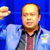 7 Kader Dipecat Tak Hormat, Demokrat Yogya Dukung Penuh AHY