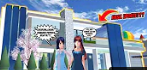 Sakura School Simulator Versi 1.038.56 Download Disini Aja
