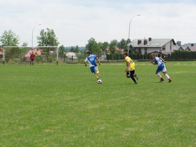 I m powiat gimnazjada 7.6.2011 - IMG_0927_1.JPG