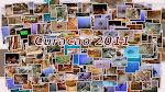 2011-10-08 Curacao 2011