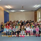 Gwiazdkowa 2015 Elbląg i Pasłęk - 16_1.jpg