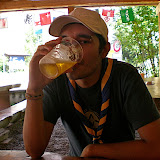 Campaments a Suïssa (Kandersteg) 2009 - CIMG4612.JPG