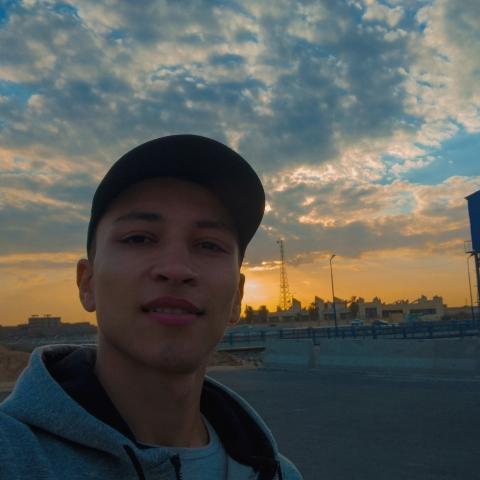 Ahmed6179