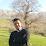 akam yousif's profile photo