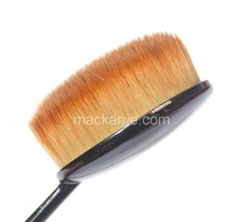 c_Oval6Brush2015MAC3