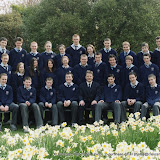 2004_class photo_Canisius_3rd_year.jpg