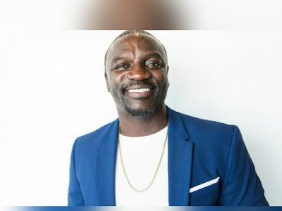 (Music) Bye bye Remix - Akon Ft Lil Wayne (Throwback Songs)