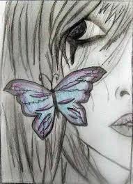 Angelique Long