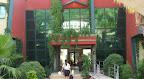 Фото 5 Sumela Garden Hotel