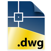 Autocad DWG Files Download