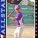 baseball cards - IMG_1438.JPG