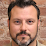 Mark Bonamo's profile photo