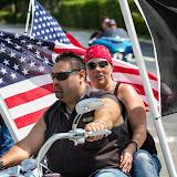 Freedom Ride 2014