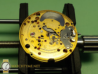 Watchtyme-Girard-Perregaux-Gyromatic-2015-05-017