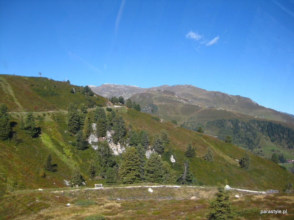 Wyjazd Austria-Włochy 2012 - IMG_6398.jpg